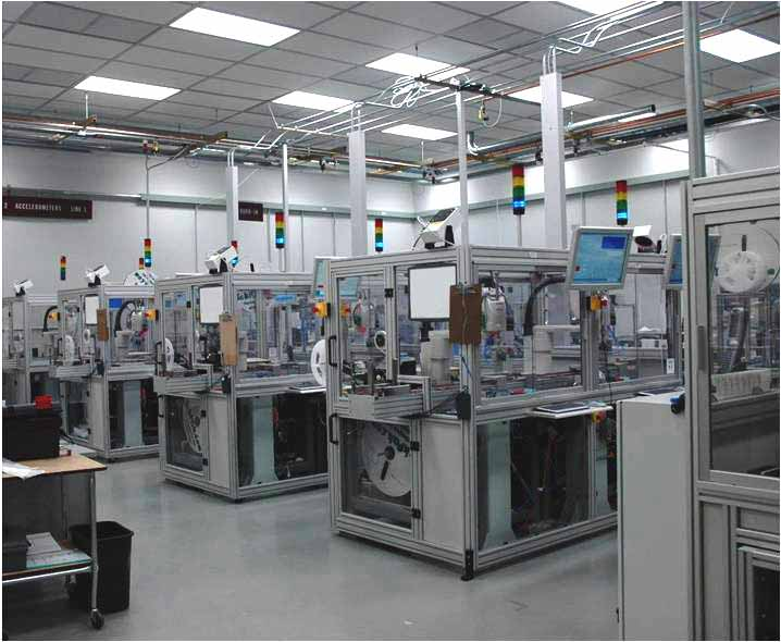 SCARA Robot   Pick and Place Robot   Robot Automation
